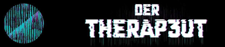 Der ThErap3ut [Hardforce Booking]