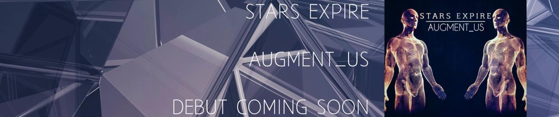 Stars Expire