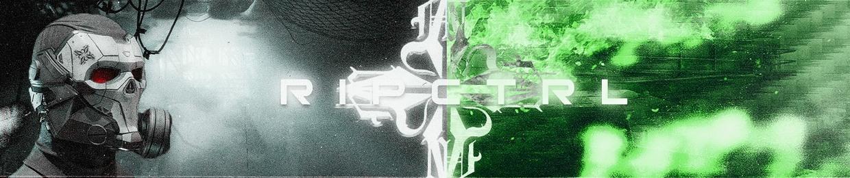 RipCtrl