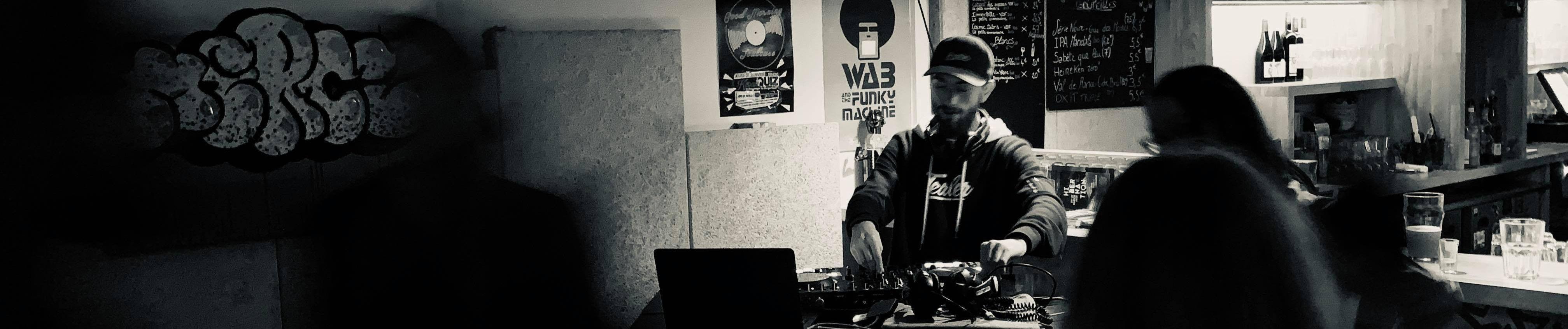 Chub | Free Listening on SoundCloud