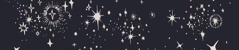Lykke Stjerne