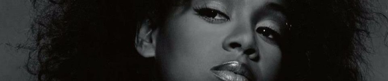 Lopes spirituality left eye lisa Documentary captures