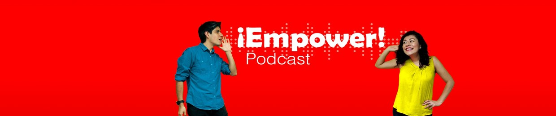Ideas Empower