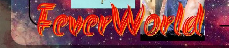Feverworld Ent.