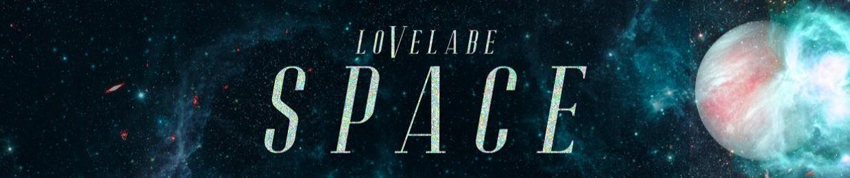 LOVELABE