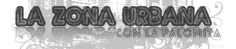 La Zona Urbana Show