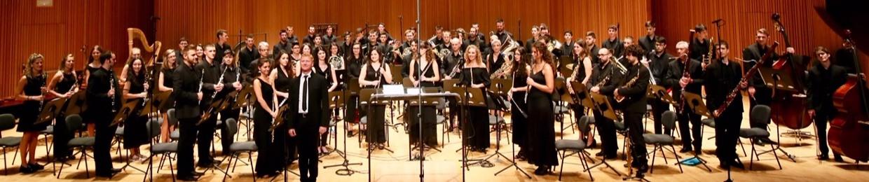 Orchestra Giovanile di Fiati InCrescenDO