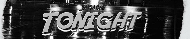 Jaysache