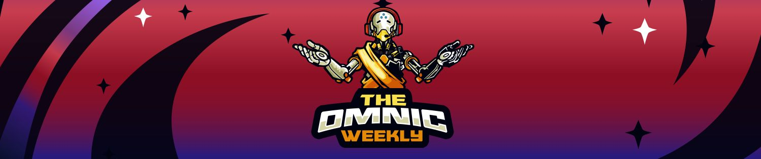 The Omnic Weekly: Episode 74 - The Talon Meta by Omnic