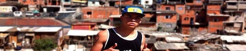 Lucão MC