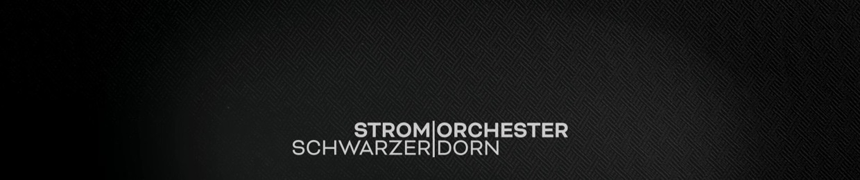 Stromorchester Schwarzer-Dorn