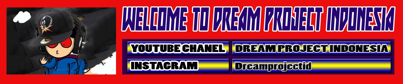Dj Duda Araban Remix House Music By Dream Project Id