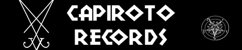 Capiroto Records