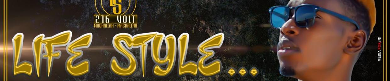 Lyl Salam Official