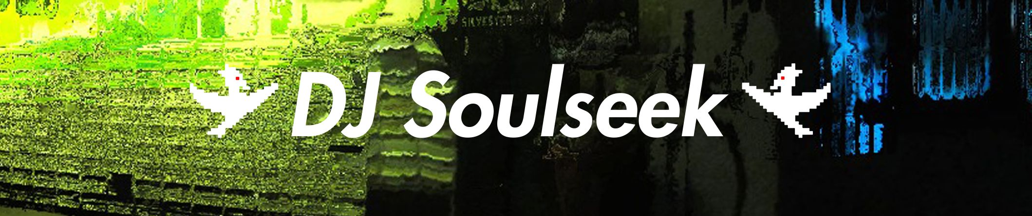 DJ SoulSeek | Free Listening on SoundCloud