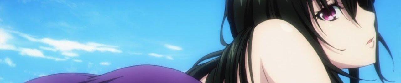 NiceAnime | Nice Anime | Free Listening on SoundCloud