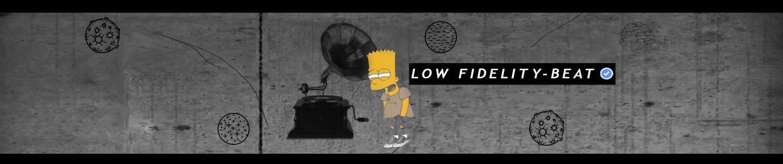 Low Fidelity-Beat