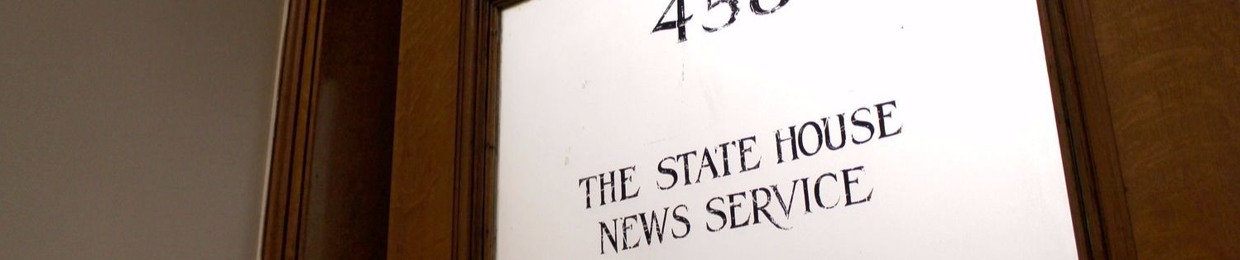 State House News Service