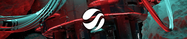 Smash DJ