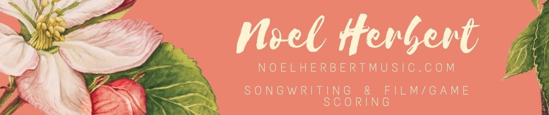Noel Herbert