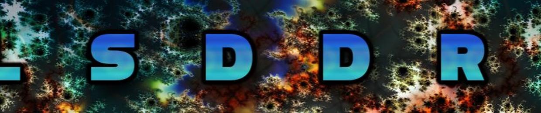LSDDR