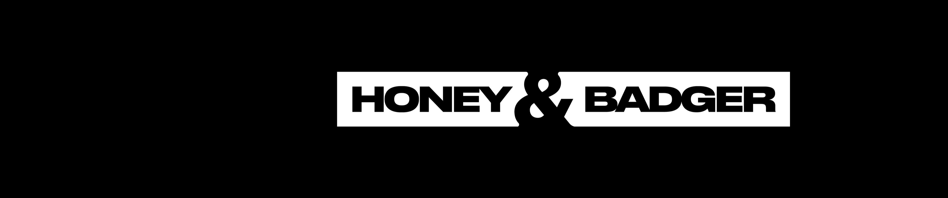 DJ Falcon & Thomas Bangalter - Together (Honey & Badger 2020 Vision) by  Honey & Badger