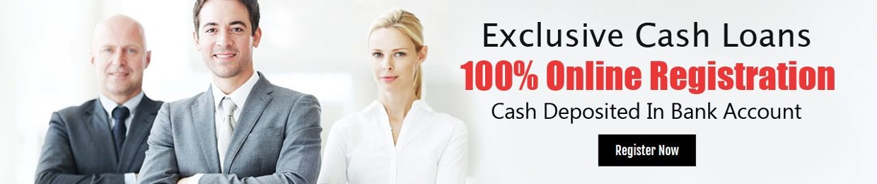 Low Cost Payday Loans