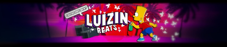 LuizinBeats