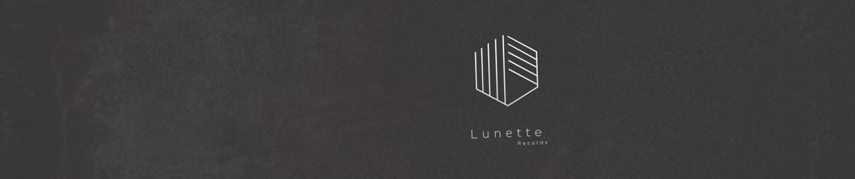 Lunette Records
