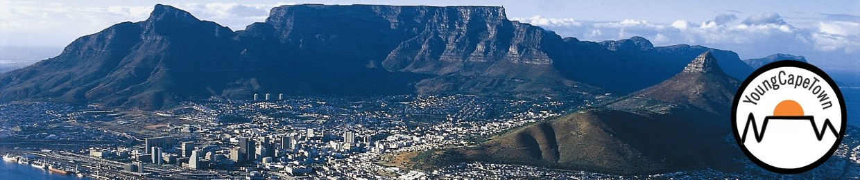 YoungCapeTown
