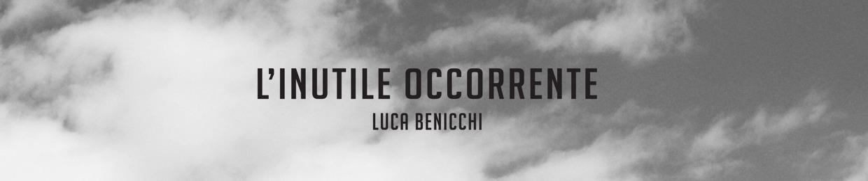 Luca Benicchi
