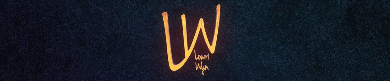 Lowri Wyn