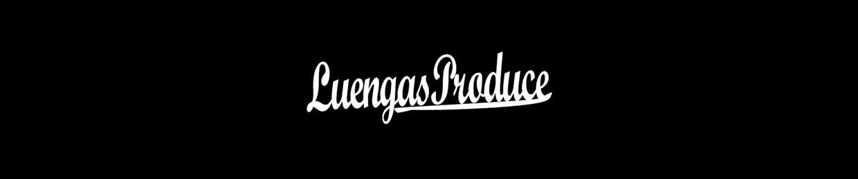 Luengas