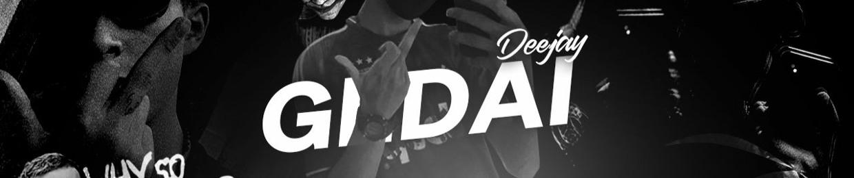 DJ Gedai ²