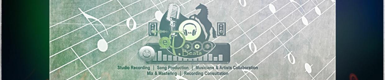 E.P. Beats