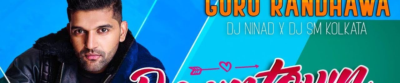 oporadhi 2 dj song mp3 download
