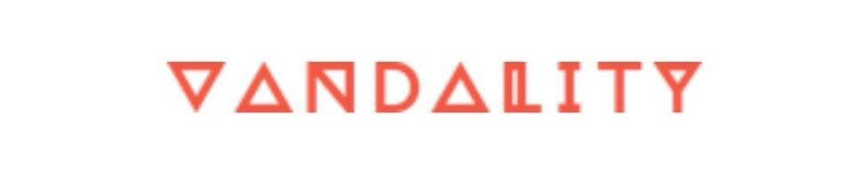 Vandality_Band_