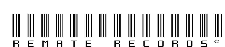 Remate Records ©