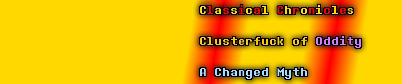 Placed Bets (Lancer's Chaos King) by DashingToadie | Dashing Toadie