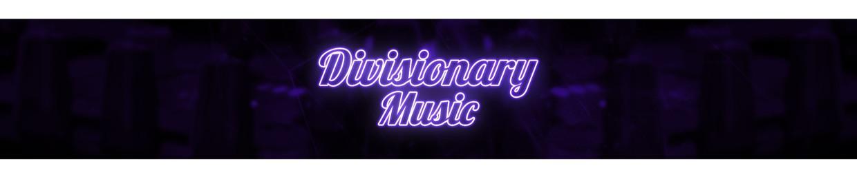Divisionary Music