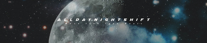 Alldaynightshift