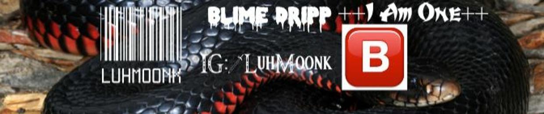 LuhMoonk