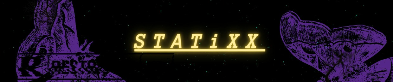 ⋆ STAT!XX ⋆