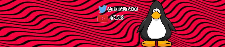 Flako