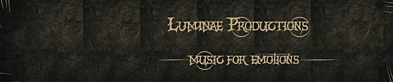 Luminae Productions