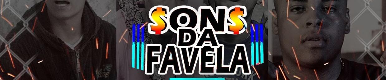 Sons Da Favela
