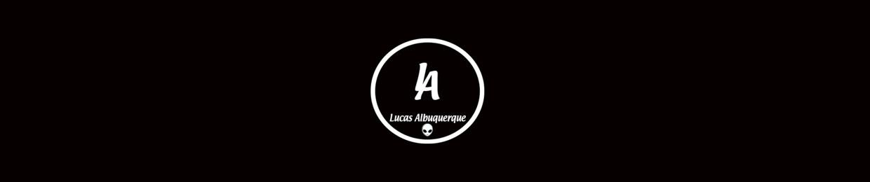 Lucas Albuquerque