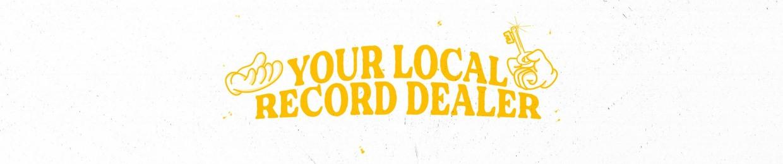Start Local Records