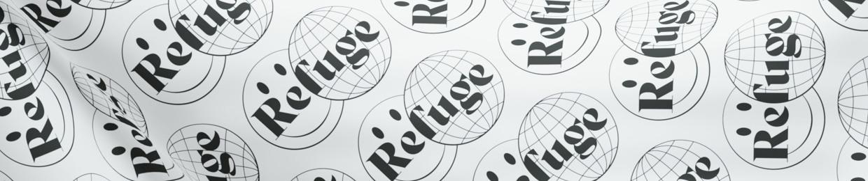 Refuge Worldwide