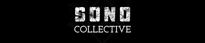 sono collective